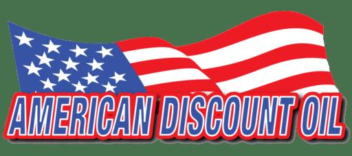 America Discount Oil